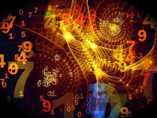 Numerology Swirl.jpg.opt324x243o0,0s324x243
