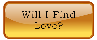 valentina button love